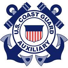 Us Coast Guard Auxiliary Division 3