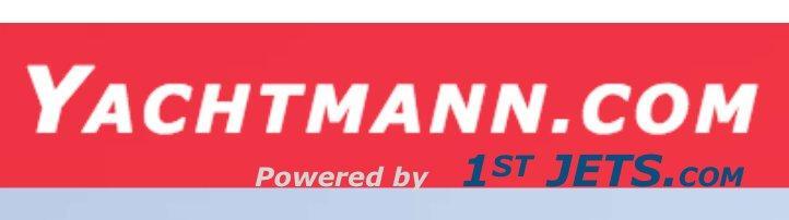 Yachtmann.com - 1stJets.com