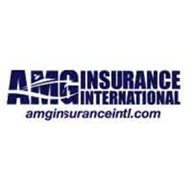Amg Insurance International Llc