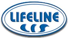 Lifeline Inflatable Services, Inc.