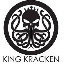King Kracken
