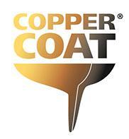 Coppercoat U.s.a., Llc