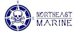 Northeast Marine