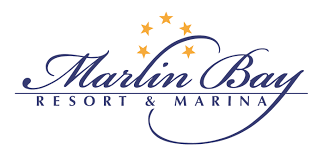 Marlin Bay Resort & Marina