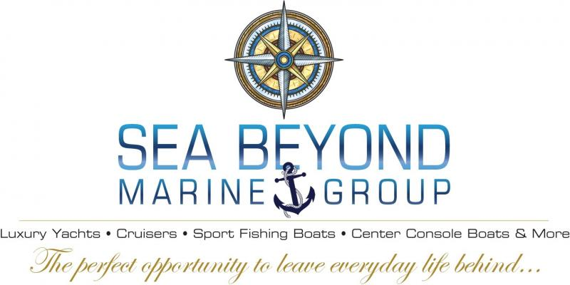Sea Beyond Marine Group/ Will Power Marine