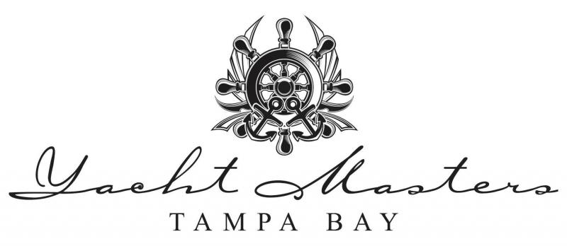 Tampa Bay Yacht Masters, Inc.