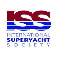 International Superyacht Society
