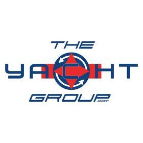 Yacht Controller - The Yacht Group