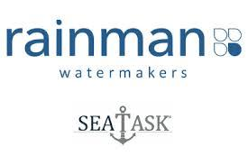 Rainman Watermakers (seatask)