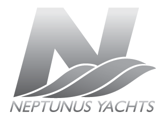 Neptunus Yachts International Inc.