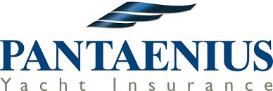 Pantaenius America Ltd.
