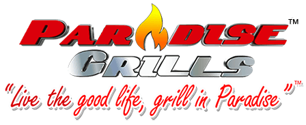 Paradise Grilling Systems, Inc.