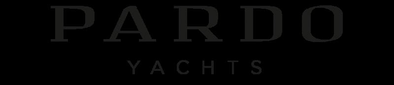 Pardo Yachts (Cantiere Del Pardo, SPA)