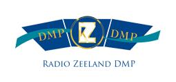 Radio Zeeland Dmp America