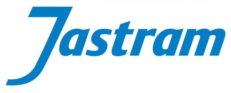 Jastram Engineering