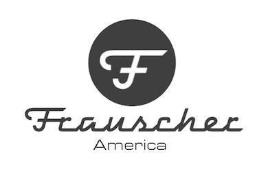 Frauscher America