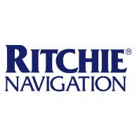 Ritchie Navigation
