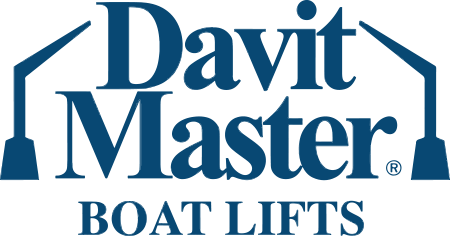 Davit Master Corporation