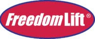 Freedomlift