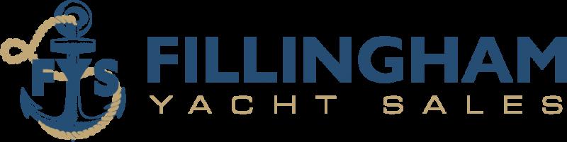 Fillingham Yacht Sales, Inc.
