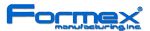 Formex Manufacturing Inc.