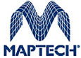 Maptech, Inc.