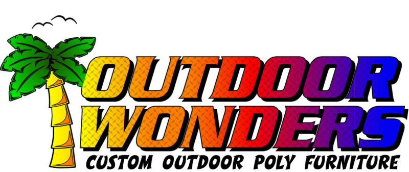 Outdoor Wonders
