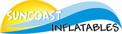 Suncoast Inflatables