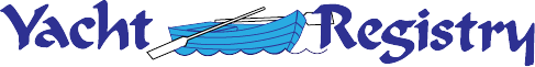 Yacht Registry