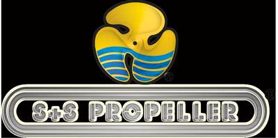 S & S Propeller Co.