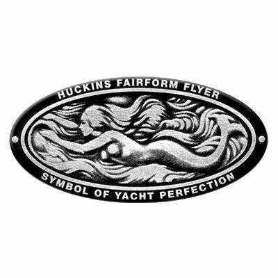 Huckins Yacht Corp.