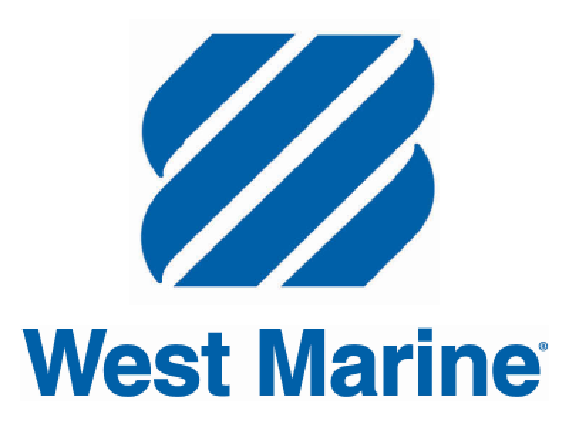 West Marine Products Inc.