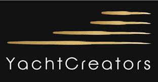 Yacht Creators