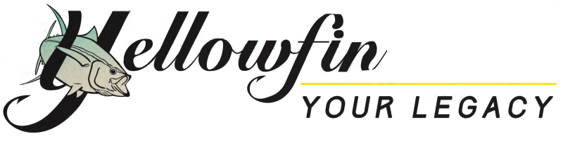 Yellowfin Yachts Inc.