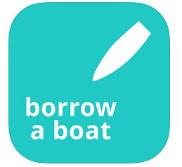 Borrow A Boat Ltd.