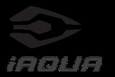 Iaqua Distribution Llc