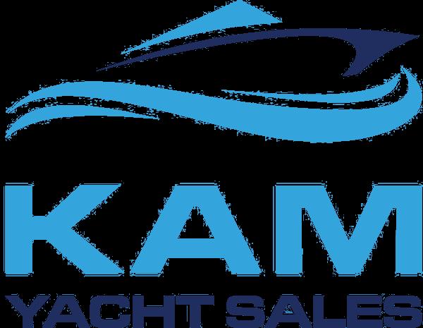 Kam Yacht Sales