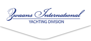 Zwaans International Yachting Division