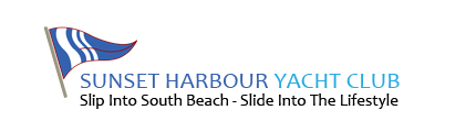 Sunset Harbour Yacht Club