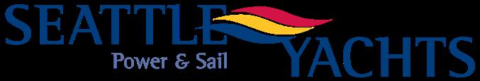 Seattle Yachts