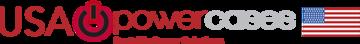Powercases Inc