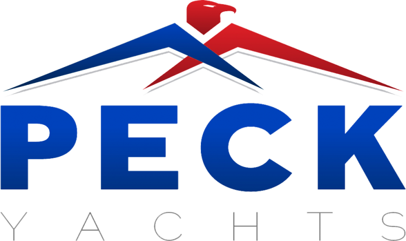 Peck Yachts