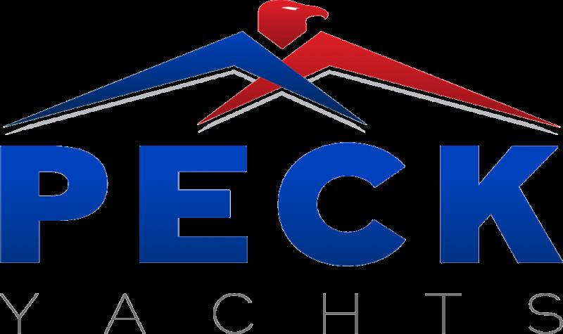 Peck Yachts