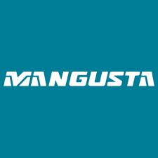 Overmarine Usa Llc - Mangusta Yachts