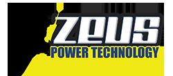 Zeus Power Converter