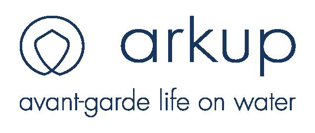Arkup Llc