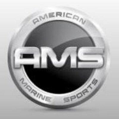 American Marine Sports