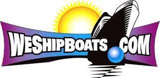 Weshipboats.com