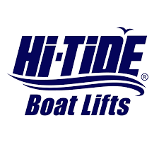 Hi-tide Sales, Inc