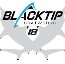 Blacktip Boatworks